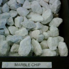 Marble Chip