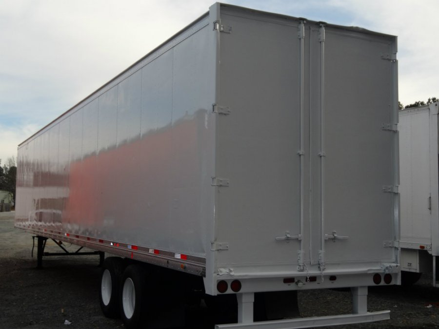 dry-box-trailer-picture