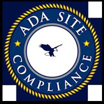 ADA-compliance-logo